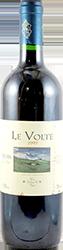 Ornellaia Le Volte 1999