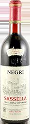 Nino Negri Sassella 1968