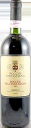 Costamagna - Rocche d'Annunciata Barolo 2003