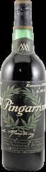 El Pingarron - Reserva - Amadeo Maristany Rioja 1928