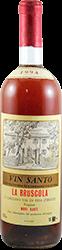 La Bruscola Vin Santo 1994