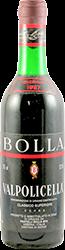 Bolla Fratelli Valpolicella 1987