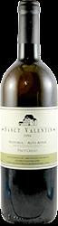 Sanct Valentin - St Michael Pinot Grigio 1994