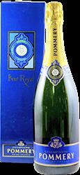 Pommery - Brut Royal Champagne N.V.