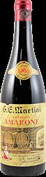 Martini G.E. Amarone 1963