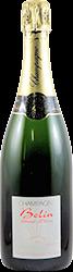 Belin Gerand et Olivier Champagne N.V.