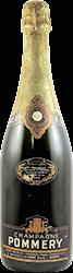 Pommery - Brut Champagne N.V.
