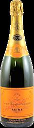Veuve Cliquot Ponardin - Bicentinario 1772-1972 Champagne 1972