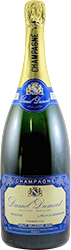 Daniel Dumont - Premier Cru Champagne 2002