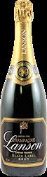 Lanson - Black Label Champagne N.V.