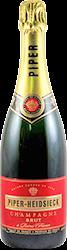 Piper Heidsieck - Brut  Champagne N.V.