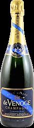 De Venoge - Codon Bleu Champagne N.V.