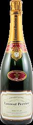 L.P. Laurent Perrier Champagne N.V.