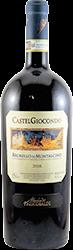 Castelgiocondo - Frescobaldi Brunello di Montalcino 2008