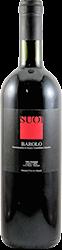 """SUOI"" Villa Montisel Barolo 2006"