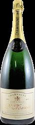 D. Massin Champagne N.V.
