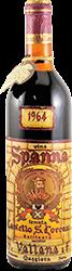 Vallana - Tenuta S, Lorenzo Spanna 1964