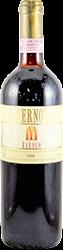 Infernotto - Gente & Vini Barolo 1993