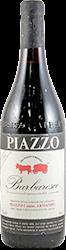 Piazzo Armando Barbaresco 1994