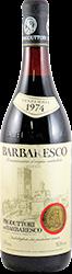 Produttori del Barbaresco Barbaresco 1974