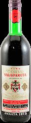 Salaparuta Corvo 1973