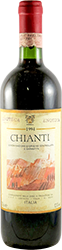 C.F.F. - Certaldo Chianti 1994