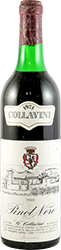 Cantine G. Collavini Pinot Nero 1974