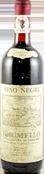 Nino Negri Grumello 1991