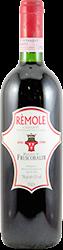 Remole - Frescobaldi Chianti 1996