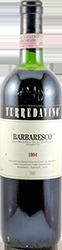 Terre da Vino Barbaresco 1994