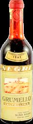 Nino Negri Grumello 1962