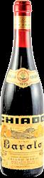 Barolo 1973