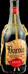 L. Bertolo - Riserva Speciale Barolo 1979