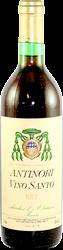 Antinori Vino Santo 1977