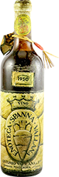 Vallana Spanna 1950