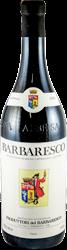 Produttori del Barbaresco Barbaresco 2003