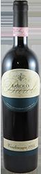 7 Cascine - DFR spa Barolo 2005