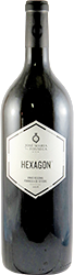 Hexagon 2008