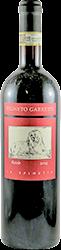 La Spinetta -  Vigneto Garretti Barolo 2014