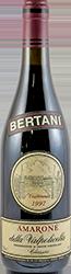 Bertani Amarone 1997