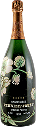 Perrier Jouet - Belle Epoque Champagne 1982