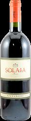 Antinori Solaia 2000