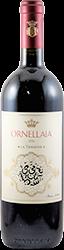 Ornellaia - La Tensione - Special Label Ornellaia 2016