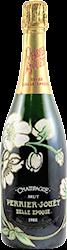 Perrier Jouet - Belle Epoque Champagne 1988