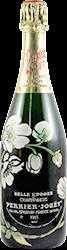 Perrier Jouet - Belle Epoque Champagne 1985