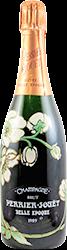 Perrier Jouet - Belle Epoque Champagne 1989