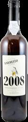 Barbeito Vinhos - Tinta Negra Madeira 2008