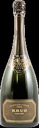 Krug - Vintage Champagne 1976