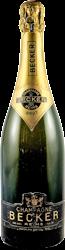 Becker - Brut Champagne N.V.