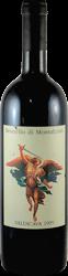 Valdicava Brunello di Montalcino 1995